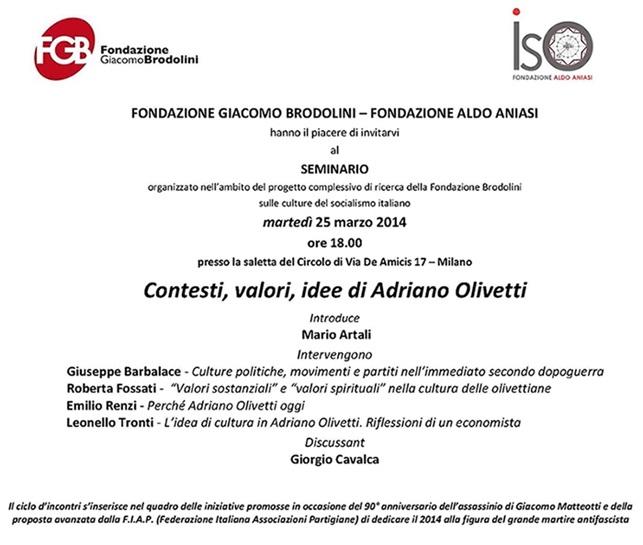 contesti-valori-idee-adriano-olivetti