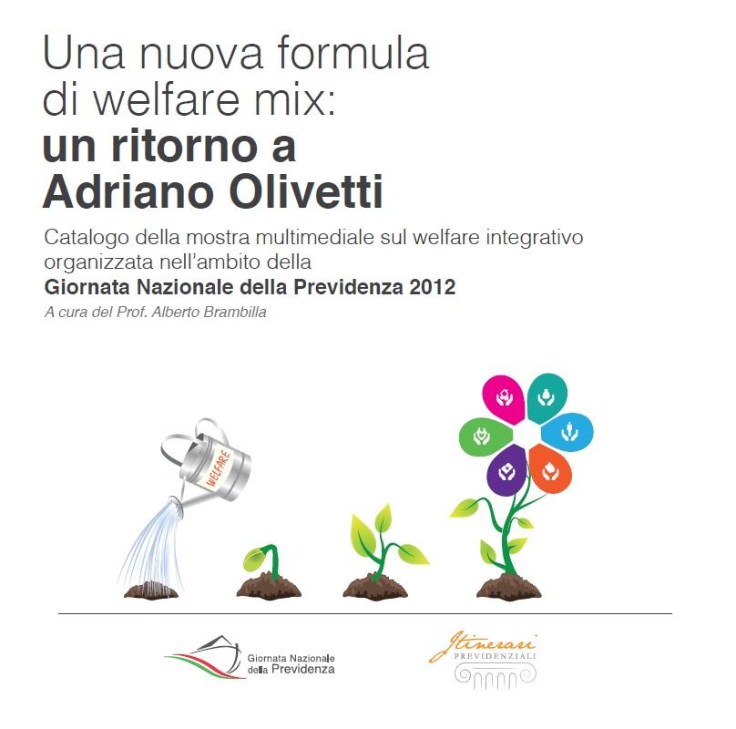 welfaremix-ritorno-ad-adriano-olivetti