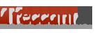 logo-mini-treccani