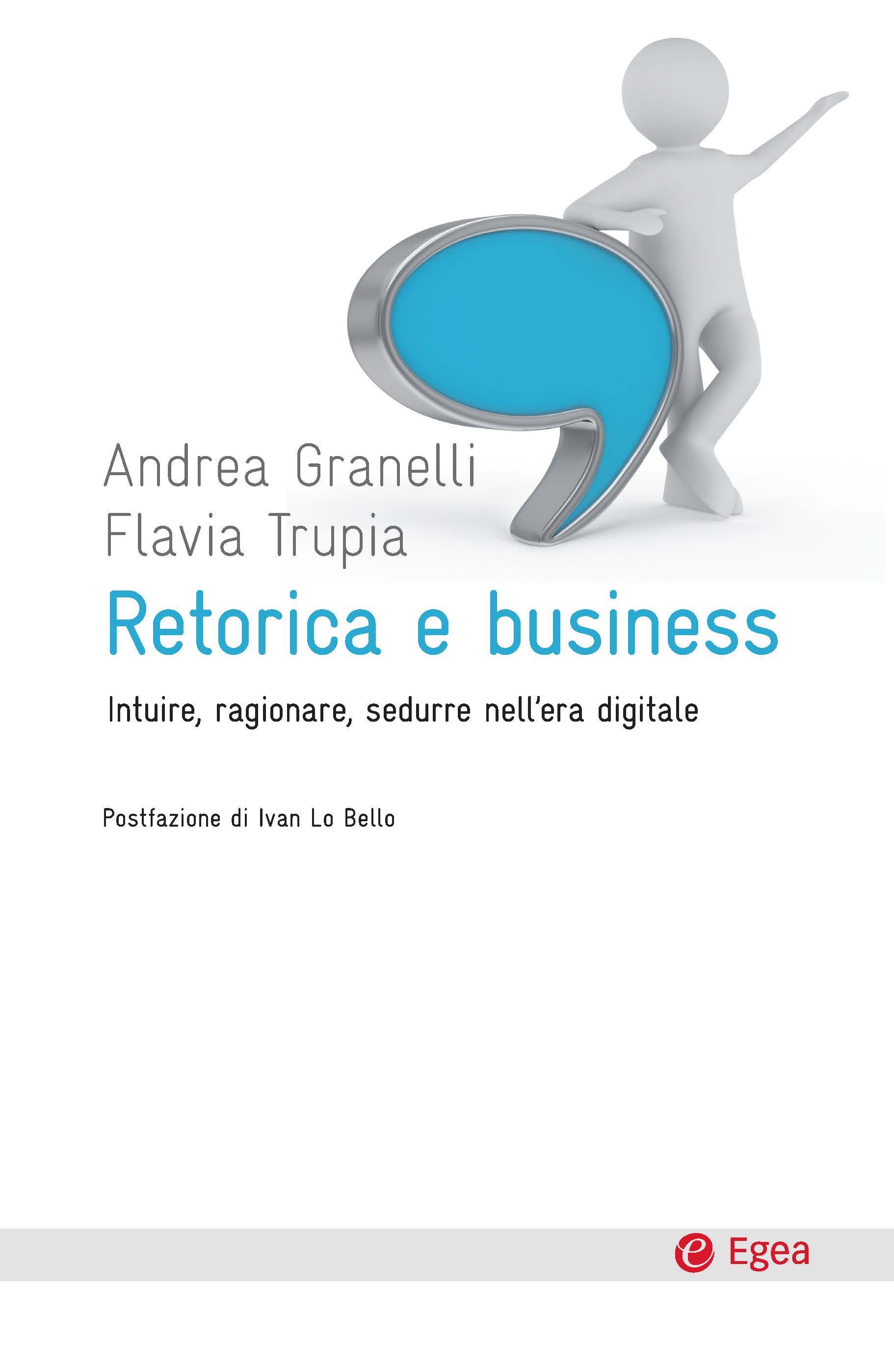copertina_retorica_Granelli