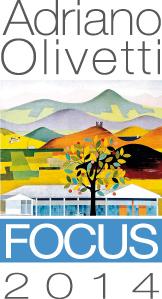 focus-olivetti-2014