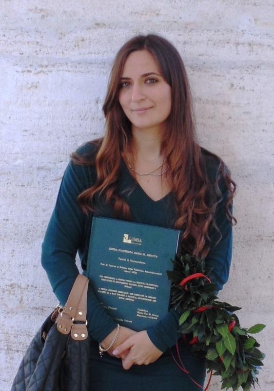 premio-laurea