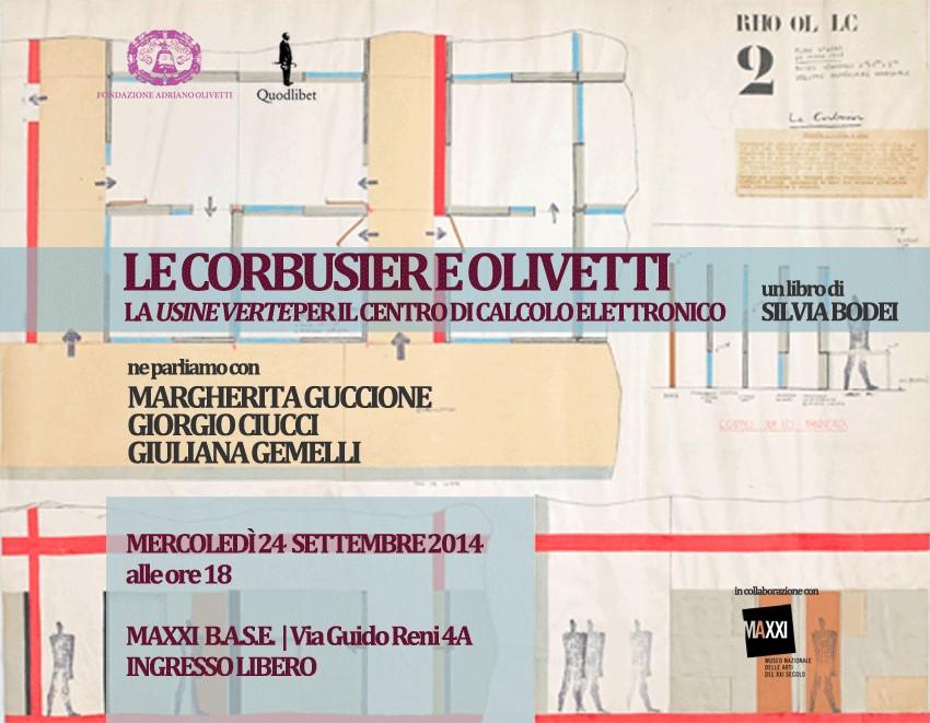 le-corbusier-e-Olivetti-24-sett