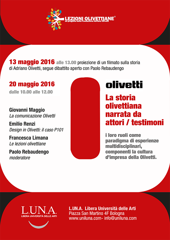olivettimanifesto