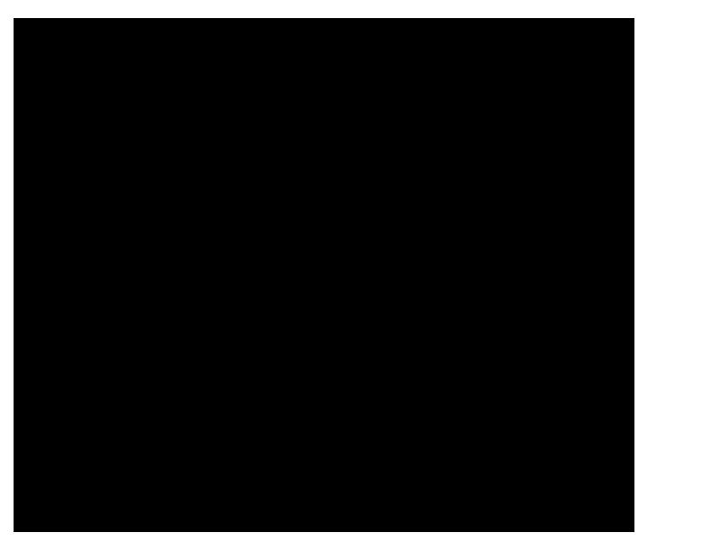 ven-27