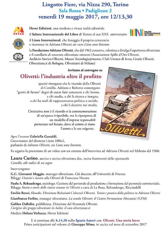 Convegno-Olivetti-19-maggio-Salone-del-libro-definitivo