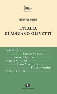 libro-saibene-italia-olivetti