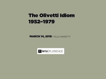 the-olivetti-idiom-NUY-Firenze