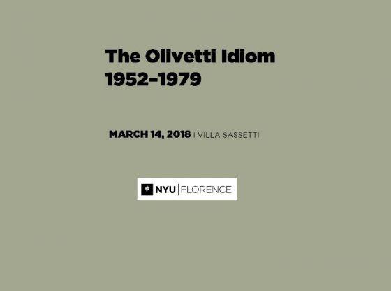 the-olivetti-idiom-NUY-Firenze