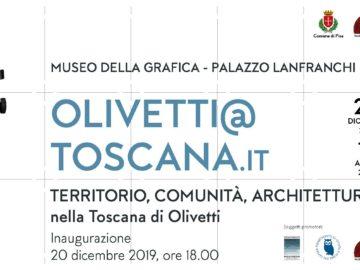 invito olivetti at toscana.it
