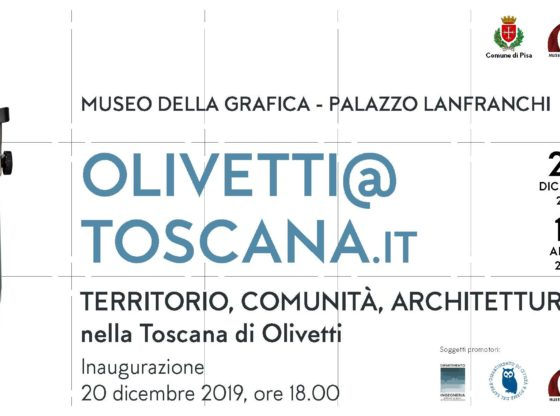 invito olivetti at toscana.it