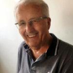 Giuseppe Silmo