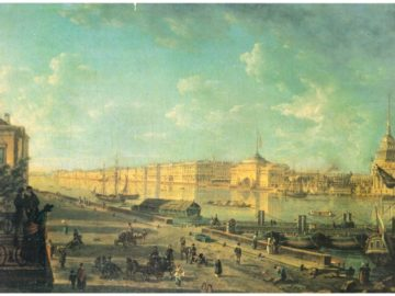 C:\Users\Galileo 2018\Documents\Scan\A.Fiodor 1754-1824 Ammiragliato e Lungoneva Dvorzovoj a Pietroburgo.jpg