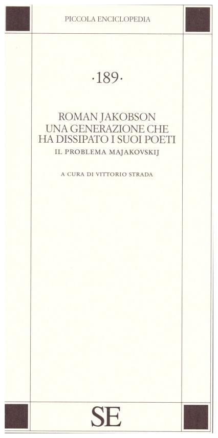 C:\Users\Galileo 2018\Documents\Scan\Jacobson Una generazione che ha dissipato i suoi poeti.jpg