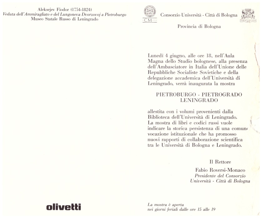 C:\Users\Galileo 2018\Documents\Scan\Olivetti Bologna Pietroburgo 2.jpg