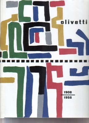 Olivetti-1908-1958-a10a2320-76f8-41fa-8aea-a0b23f9288e9